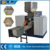 PP Beverage Drinking Straw Bending Machine