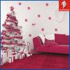Custom Die Cut Christmas Tree Wall Stickers (SM070071)