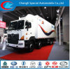 Hino 8X4 Heavy Duty Refrigerator Truck Food Refrigerated Trucks