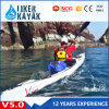 One Seat Sea Kayak