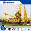 Drilling Rig Xr400d Water Well Drilling Rig