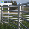 70 X 40 Oval Rails Cattle Panels