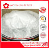 Bulking Cycle Muscle Growth Steroid Powder Drostanolone Enanthate Mast E