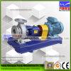Model - Hj Anti - Corrosion Chemical Engineering Flow Alkaline Pump