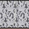 Lace Fabric (WITH OEKO TEX CERTIFICATION 95009-2)