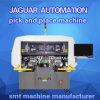 Automatic SMT Pick and Place Machine (HT-E4-250)