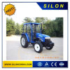 Tractor Spare Parts on Hot Sales
