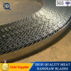 Bone Cutting Saw for Machine Saw Blade with High Quality