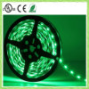 30PCS 5050SMD Per Meter LED Flexible Strip