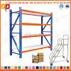 Customized Warehouse Middle Duty Storage Rack (Zhr60)