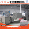 Automatic Bottle PE Film Shrink Packing Machine