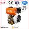 Poweful 14HP Diesel Engine Set (Easy Operation)
