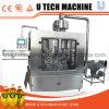 Oil Filling Machine/Liquid Shampoo Filling Machine