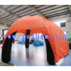 Inflatable Spider Tent/Inflatable Cube Tent/Party Tent