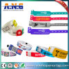 Custom RFID Medical Alert Bracelets