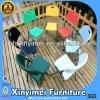 2016 Modern Simple Design Hot Sale New Luxury Leisure Chair