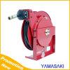 Compact Industrial Spring Reel (Series 300)