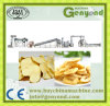 Apple Banana Chips Production Line