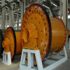 Gold Ore Mine Continuous Wet Grinding Ball Mill Machine