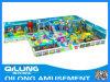 Using Supermarket Soft Play Toys (QL-150511E)