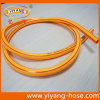 Flexible Agricutural PVC High Pressure Spray Hose