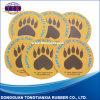 Multipurpose Promotion Gift Neoprene Rubber Jar Opener