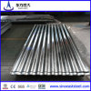Hot Prime! Galvanized Corrugated Roofing Sheet/Zinc Coated Galvalume Roofing Sheet Z60-200G/M2