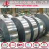 G60 Dx51d Hot Dipped Zinc Coated Steel Strip