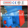 Single Shaft Plastic Material Shredder