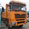 35 Ton-40 Ton Capacity Shacman Tipper Truck Trucks Dump Truck