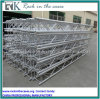 China Expert Manufacturer of Rk Truss