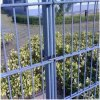 High Quality Hot Galvanized Steel Wall Fence