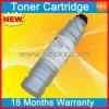 Compatible High Quality Laser Copier Toner Cartridge for Ricoh 3110d