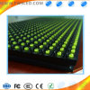 Waterproof Outdoor P10 LED Display Board