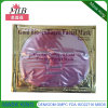 Collagen Crystal Face Firming Mask Whitening Anti Wrinkle Costmetics Face Treatment Mask