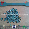 Virgin and Recycled Polypropylene PP Granules