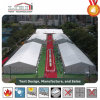 Strong Aluminum Marquee Tent for Exhibition Trade Fair Venue