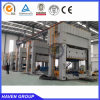 Frame-type Single Action Hydraulic Stamping Press