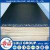 Furnature Grade Laminate Plywood
