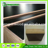Waterproof Black Film Faced Plywood for Construction From Linqing Chengxin Wood
