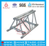 Large Size Aluminum Exhibition Trade Show Truss