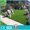 Natural Looking Plastic Artificial Grass for Garden