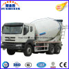 Hino High Quality Concrete Mixer Truck