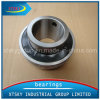Xtsky Pillow Block Bearing (UC312)