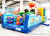 Inflatables Sport Games (AQ01219)