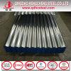 Dx51d+Az Aluminium Zinc Coated Corrugated Steel Sheet Price