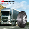 High Quality Radial Truck Tyre, TBR Tyre