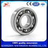 Tractor Bearings 6312 Deep Grooved Ball Bearings Textile Machine Bearings