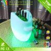 LED Ice Bucket for Bar