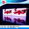 High Quality Cheap Price LED Display LED Module